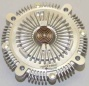 Hayden 2561 2561 Mazda Fan Clutches