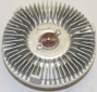 Hayden 2798 2798 Chevrolet Fan Clutches