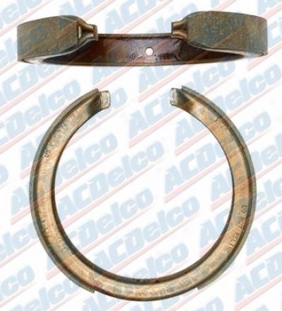 Acdelco Durastop Brakes 17770b Gmc Parts