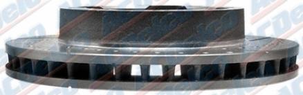 Acdelco Durastop Brakess 19a1057 Gmc Parts
