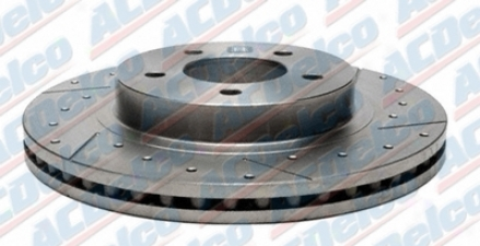 Acdelco Durastpp Brskes 18a1456 Chrysler Parts