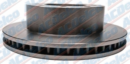 Acdelco Durastop Brakes 18a1482 Suzuki Parts