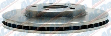 Acdelco Durastop Brakes 18a1761 Kia Parts