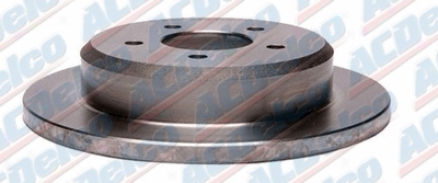 Acdelco Durastop Brakes 18a784 Chevy M Trk Parts