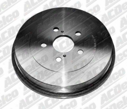 Acdelco Durastop rBakes 18b538 Pontiac Parts