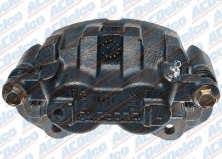 Acdelco Durastop Brakes 18fr2088 Stream Parts