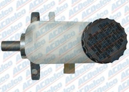 Acdelco Durastop Brakes 18m1243 Pontiac Parts