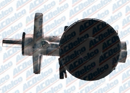 Acdelco Durastop Barkes 18m1629 Ford Parts
