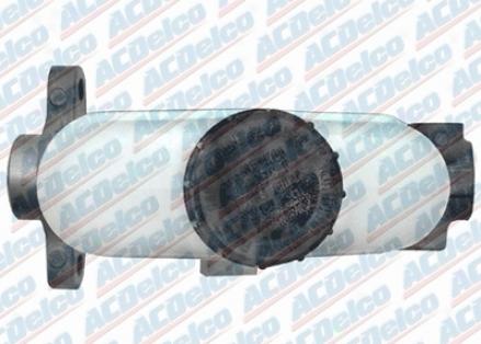 Acdelco Duraetop Brakes 18m1640 Honda Parts