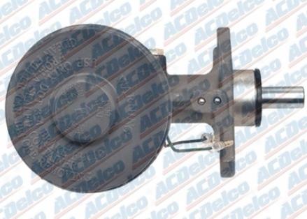 Acdelco Durastop Brakes 18m1655 Oldsmobile Parts