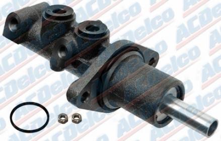 Acdelco Durastop Brakes 18m597 Dodge Parts