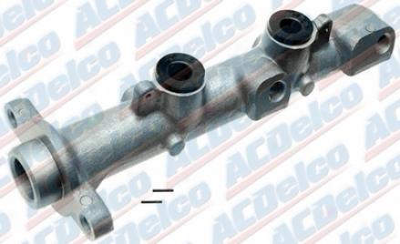 Acdelco Durastop Brakes 18m625 Stream Parts