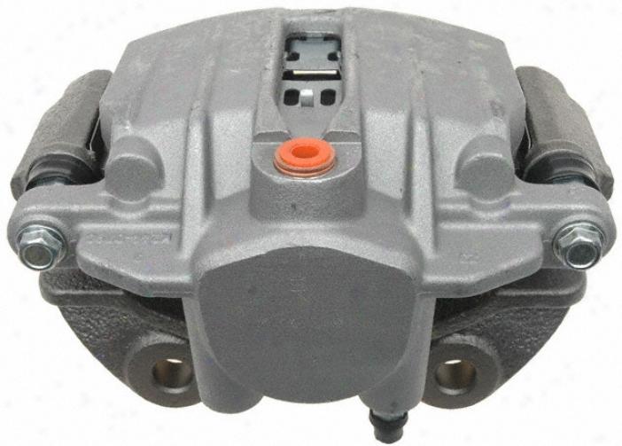 Acdelco Durastop Brakes 18r1383 Dodge Parts