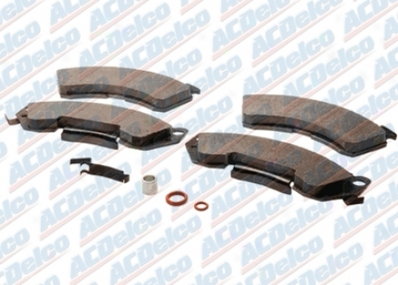 Acdelco Oes 171574 Buick Parts