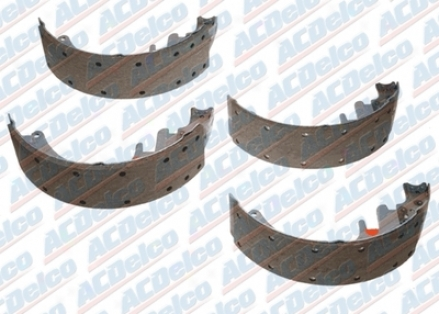 Acdelco Ors 171815 Chevrolet Parts