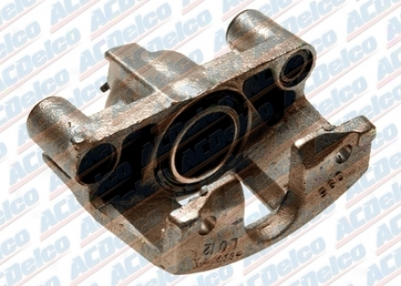Acdelco Oes 1721540 Chevrolet Parts