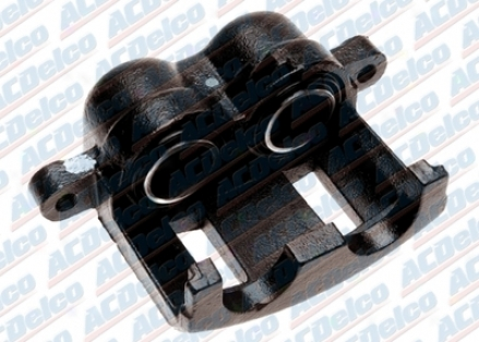 Acdelco Oes 1721576 Chevrolet Parts