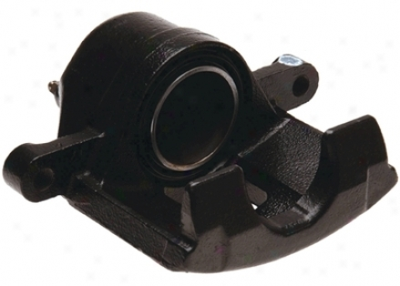 Acdelco Oes 1721636 Buick Parts