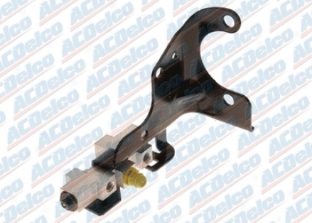 Acdelco Oes 172Z019 Chevrolet Parts