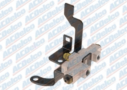 Acdelco Oes 1722028 Chevrolet Quarters