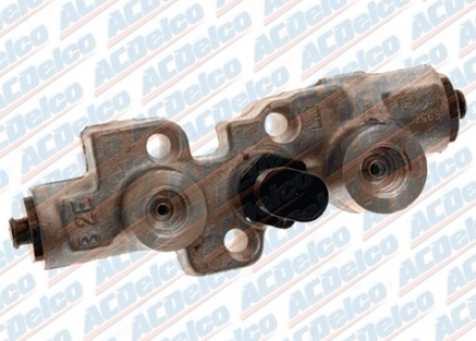 Acdelco Oes 1722224 Gmc Parts