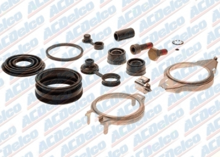 Acdelco Oes 173512 Chevrolet Parts