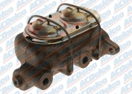 Acdelco Oes 174512 Cadillac Parts