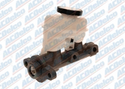 Acdelco Oes 174761 Cadillac Parts