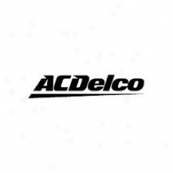 Acdelco Oes 1771012 Chevrolet Parts