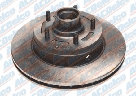 Acdelco Oes 177753 Chevrolet Parts