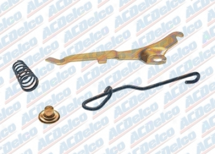 Acdelco Oes 1791049 Gmc Parts
