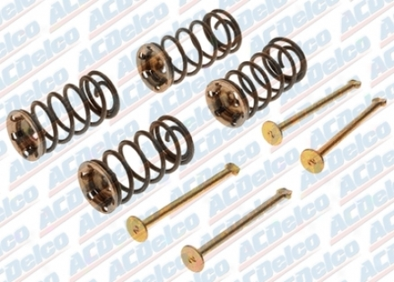 Acdelco Oes 1791111 Oldsmobile Parts