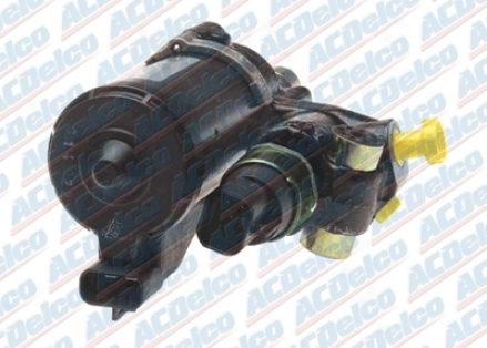 Acdelco Oes 25535707 Cadillac Parts