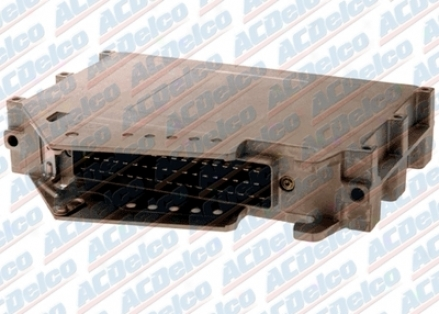 Acdelco Oes 25557529 Buick Quarters