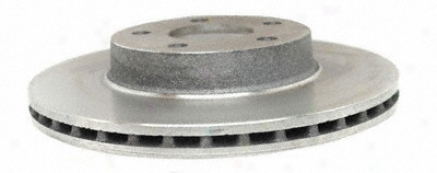 Acdelco Us 18a407a Jeep Parts