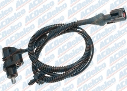 Acdelco Us 19236176 Ford Parts