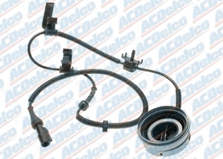 Acdelco Us 19236178 Ford Talents
