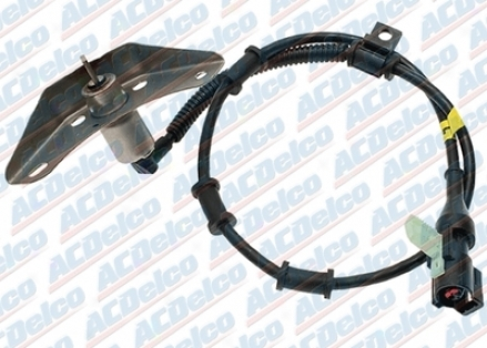 Acdelco Us 19236249 Ford Parts