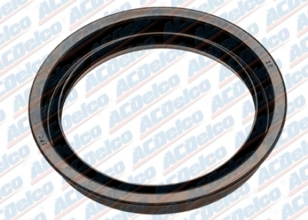 Acdelco Us 290258 Chevrolet Parts