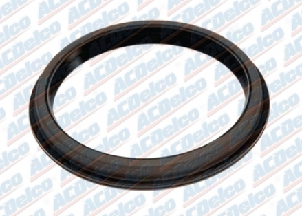 Acdelco Us 290259 Chevrolet Parts