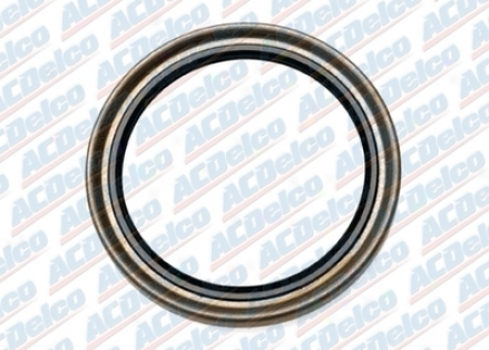 Acdelco Us 290269 Chevrolet Parts