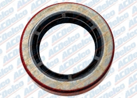 Acdelco Us 291106 Chevrolet Parts