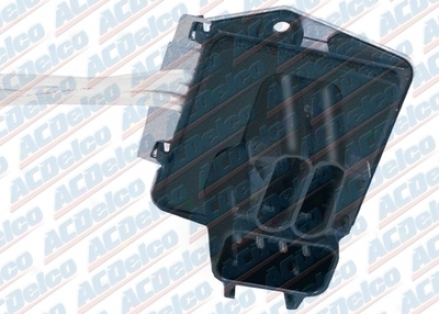Acdelco Us Pt1070 Chevrolet Parts