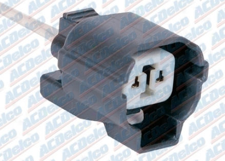 Acdelco Us Pt1697 Chevrolet Parts