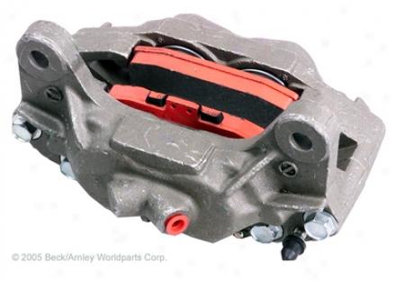 Beck Arnley 0861538c Nissan/datsun Parts