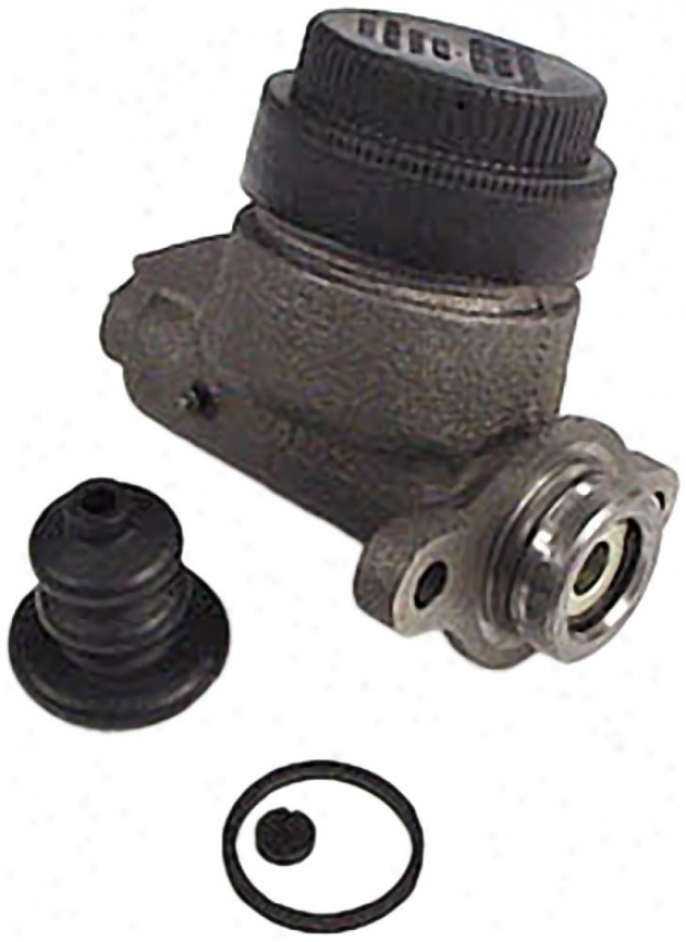 Bendix 11403 Pontiac Parts