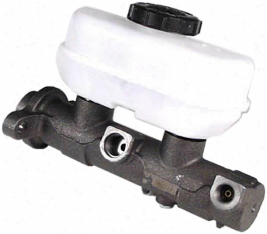 Bendix 12197 Ford Parts
