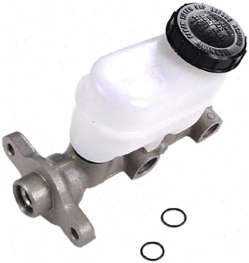 Bendix 13013 Acura Parts
