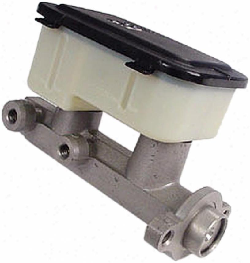 Bendix 13057 Ford Parts