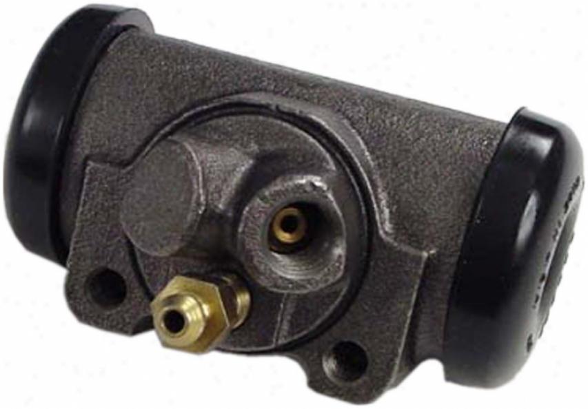 Bendix 33073 Gmc Parts